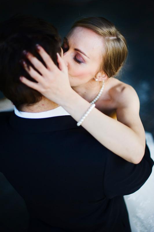 agnieszka piotrek plener ślubny