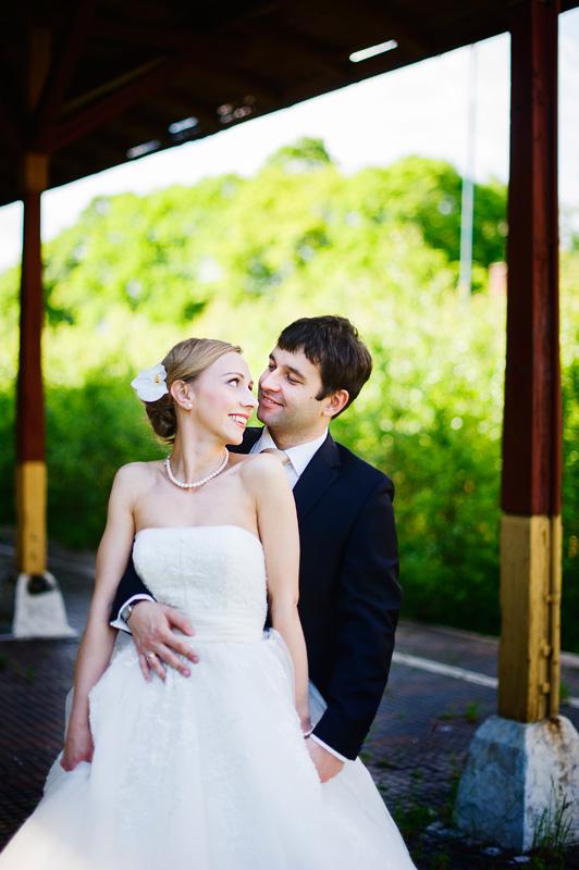 fotograf na ślub wałbrzych