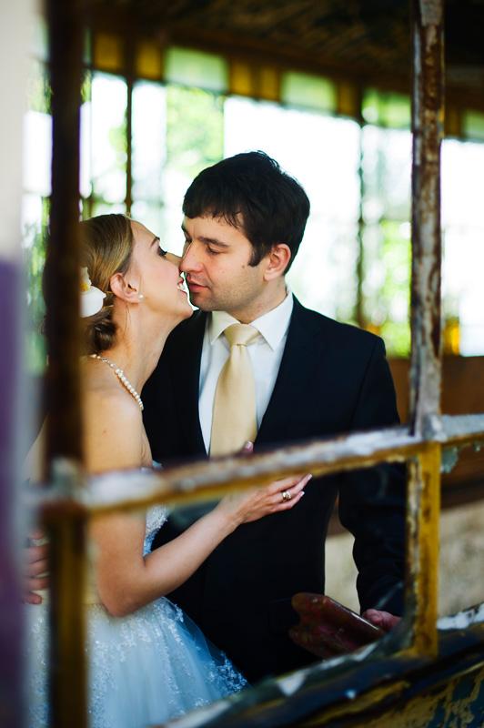 plener ślubny wałbrzych