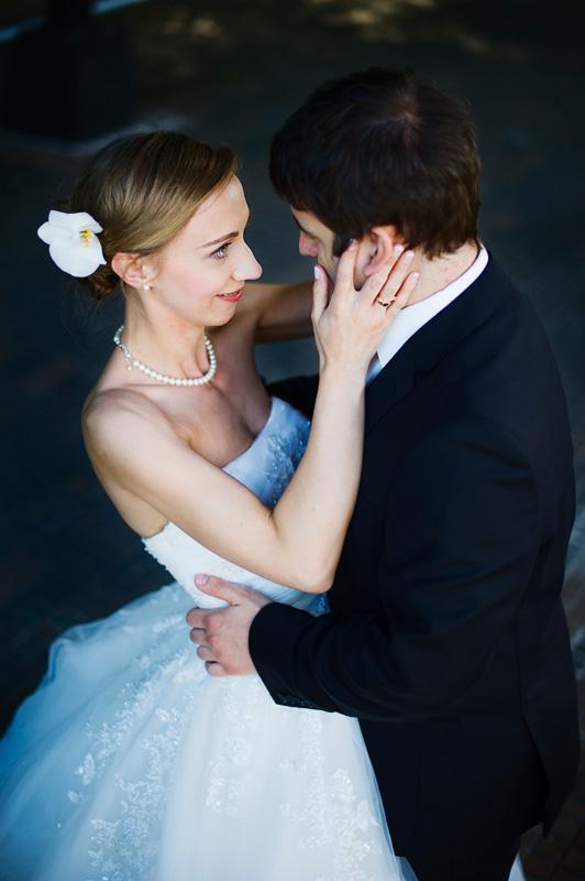 zdjęcia ślubne jedlina zdrój