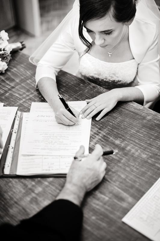 podpis gosi