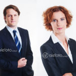 portret biznesowy – Wrocław