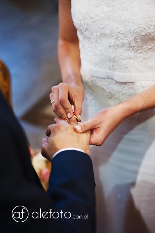 fotograf ślubny wart polecenia