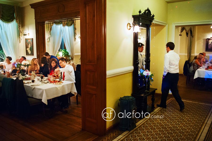 zdjęcia ślubne hotel bugatti wrocław