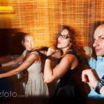 Ślub Pauliny i Kuby | wesele w Starej Garbarni