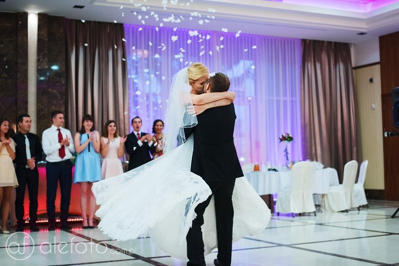 pierwszy taniec zdjęcia