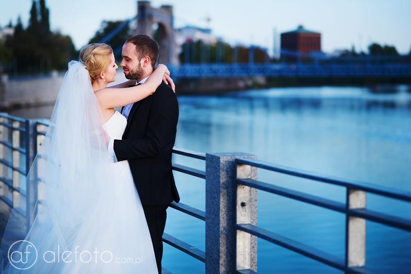 fotograf na ślubn wroclaw