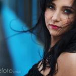 Sesja portretowa Natalii | zdjęcia w prezencie Wrocław