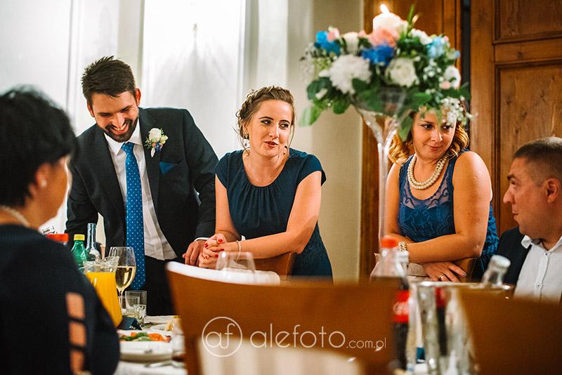 pogaduchy na weselu